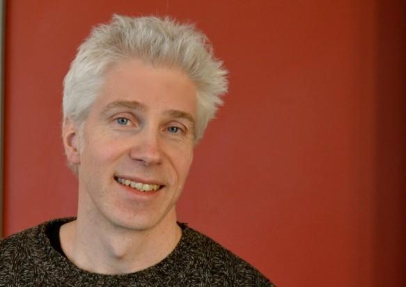Psykologspesialist Heine Steinkopf, Rvts Sør