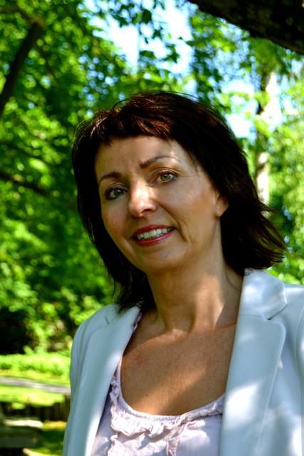 Karen Ringereide, Seniorrådgiver RVTS Sør