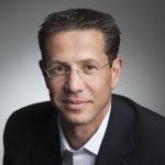Dr. Stuart Ablon