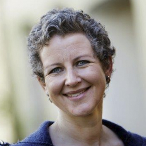 Anne Kristine Bergem