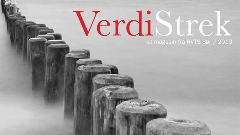 VerdiStrek 2013