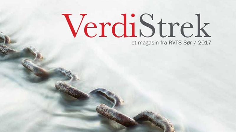 VerdiStrek 2017