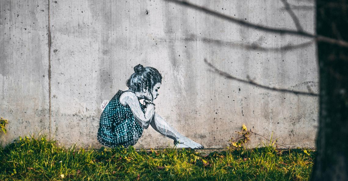Illustrasjonsfoto: Mika Baumeister/unsplash.com
