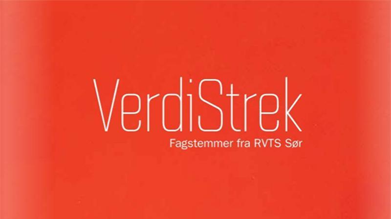 VerdiStrek 2019