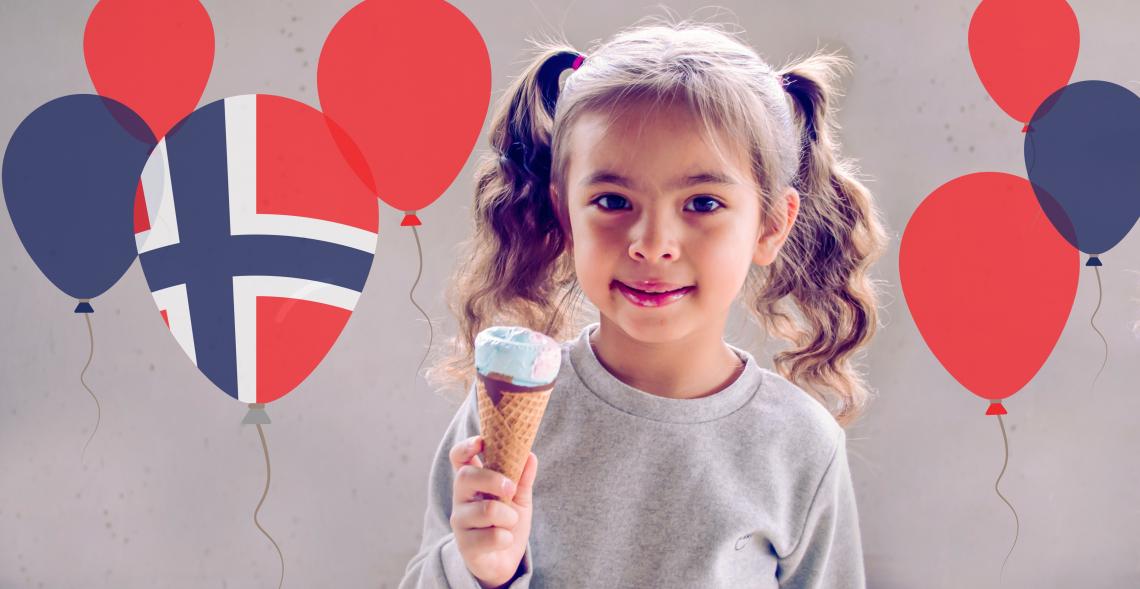 Illustrasjonsbilde: 123rf.com