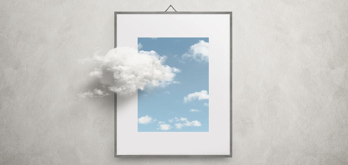 Illustrasjonsbilde: Shutterstock