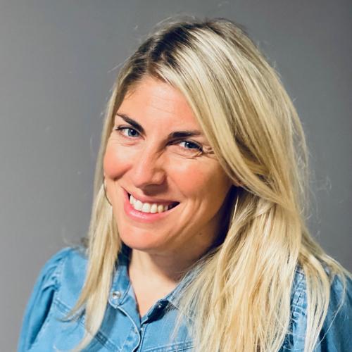 Heidi Løland-Andersen