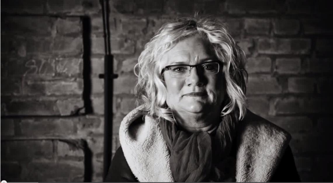 Trine Anstorp, Spesialrådgiver ved RVTS Øst
