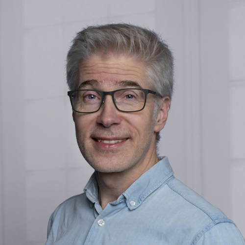 Heine Steinkopf