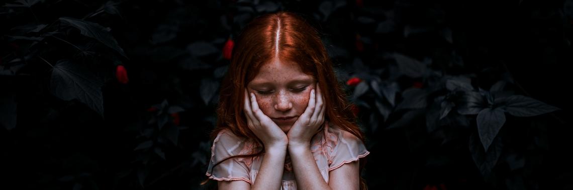 Illustrasjonsbilde: Matheus Bertelli, Pexels.com