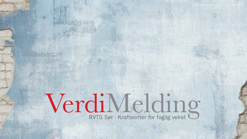 VerdiMelding