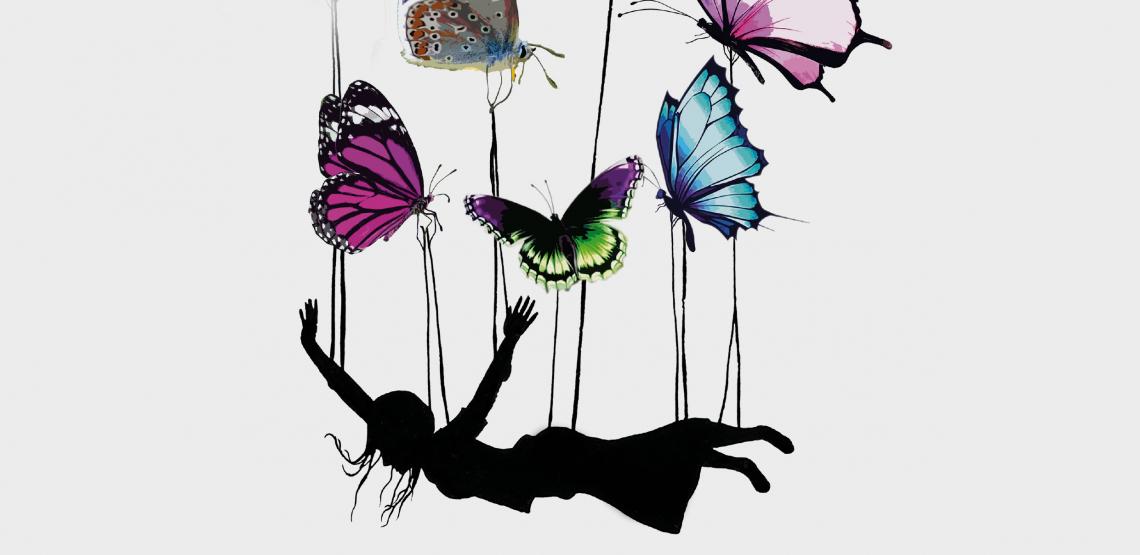Illustrasjon: Sedin Zunic