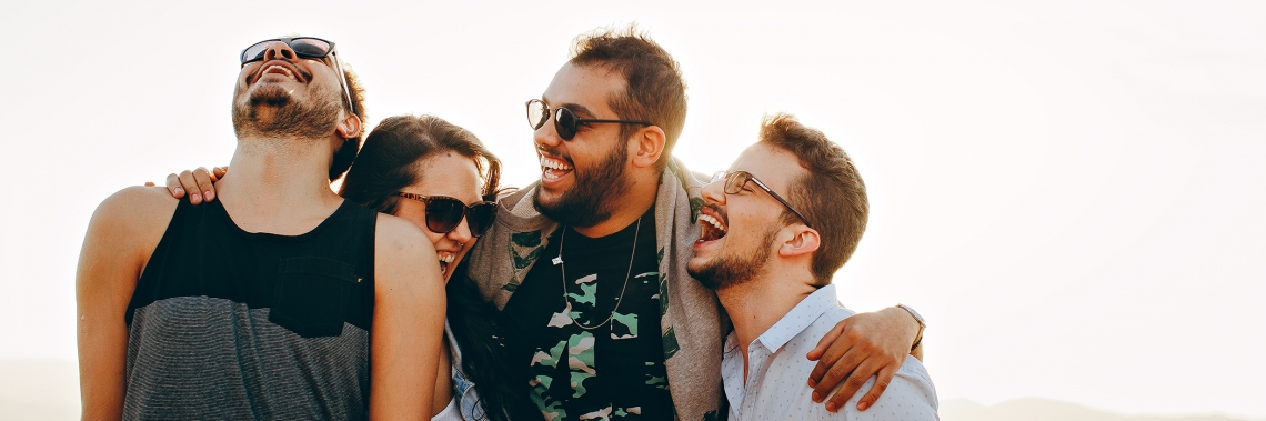 Illustrasjonsbilde: Helena Lopes, Pexels.com