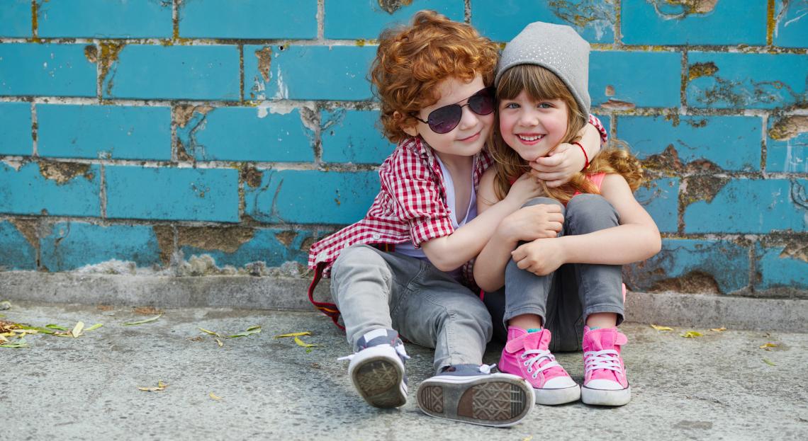 Illustrasjonsfoto: 123rf.com