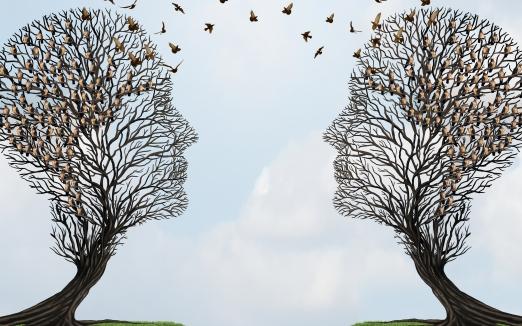 Stykkevis og delt – er det et sånt helsevesen vi vil ha?