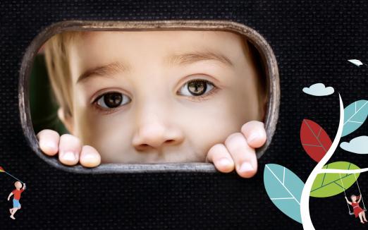 Velkommen til Barnehøydewebinaret 2021!