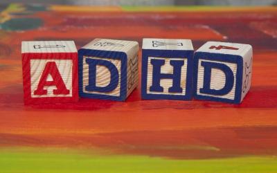 Er ADHD alltid ADHD?