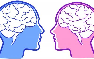 Relasjon - et verktøy for følelsesmessing utvikling