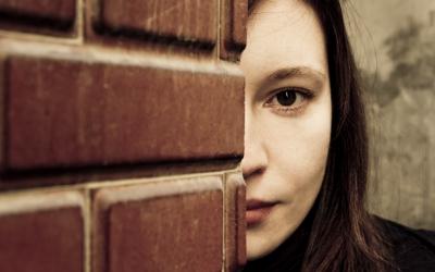 Selvbeskyttelse og nærhet