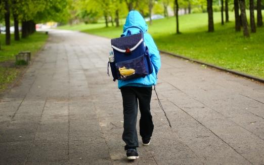 Vi trenger ikke kunnskapsløftet, men et barneløft
