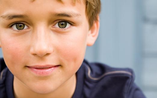 Vanskelige barn – eller barn som har det vanskelig?