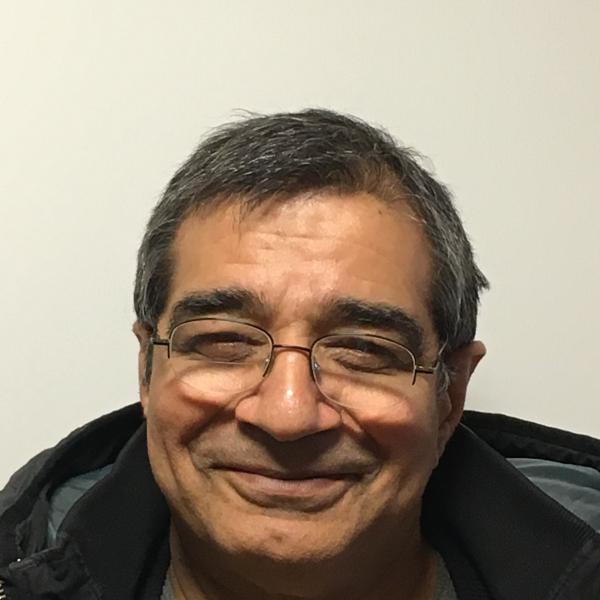 Sunil  Loona