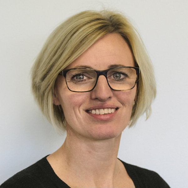 Pernille Lavoll Baade