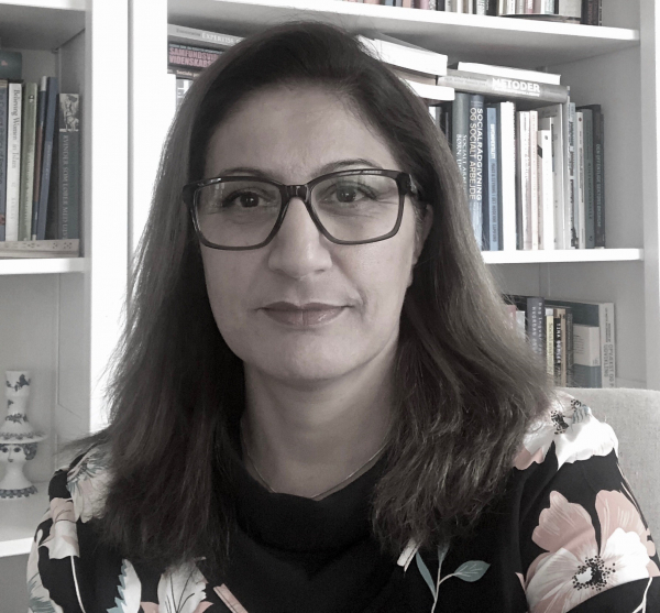 Farwha  Nielsen