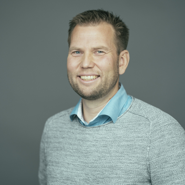 Christian Lunde-Hanssen